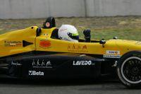 200808
